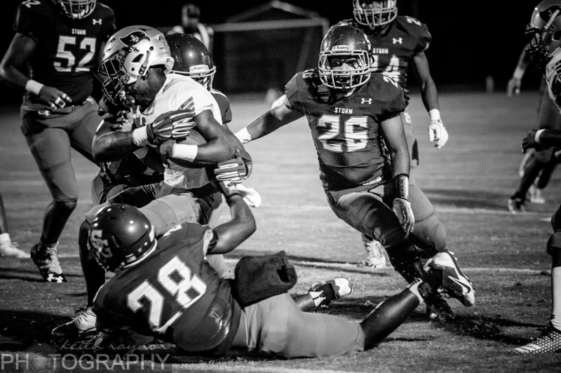 keithraynorphotography southern guilford football page-1-41.jpg