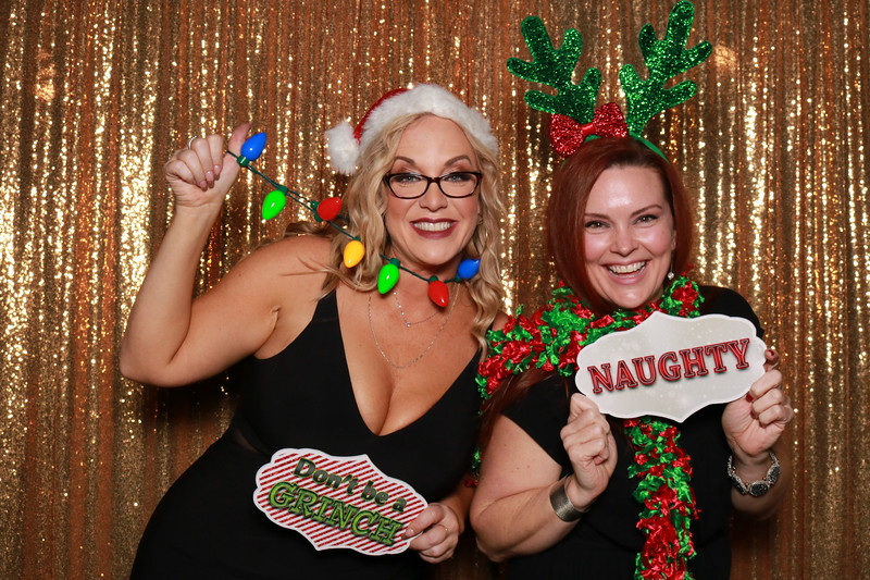 Corporate Holiday Party, Newport Beach-19.jpg