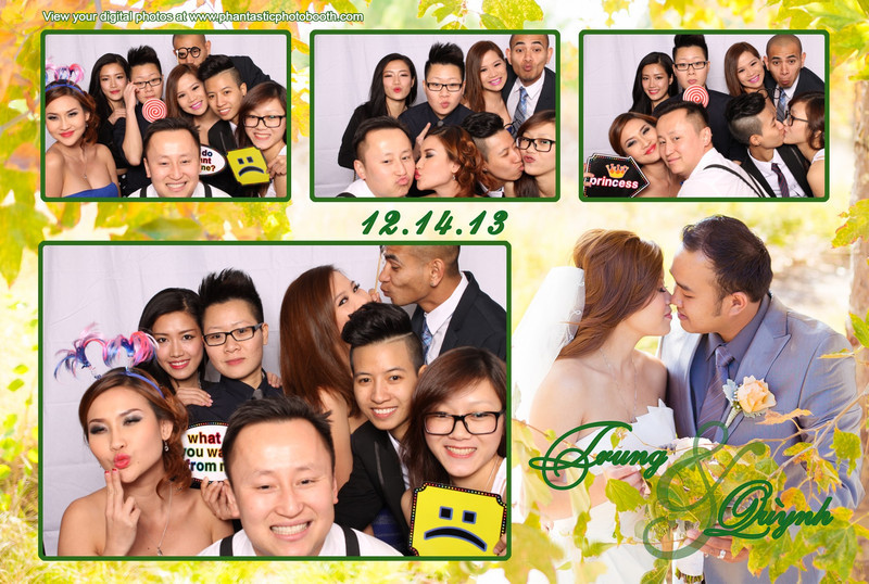 T Q_Wedding_0025.jpg