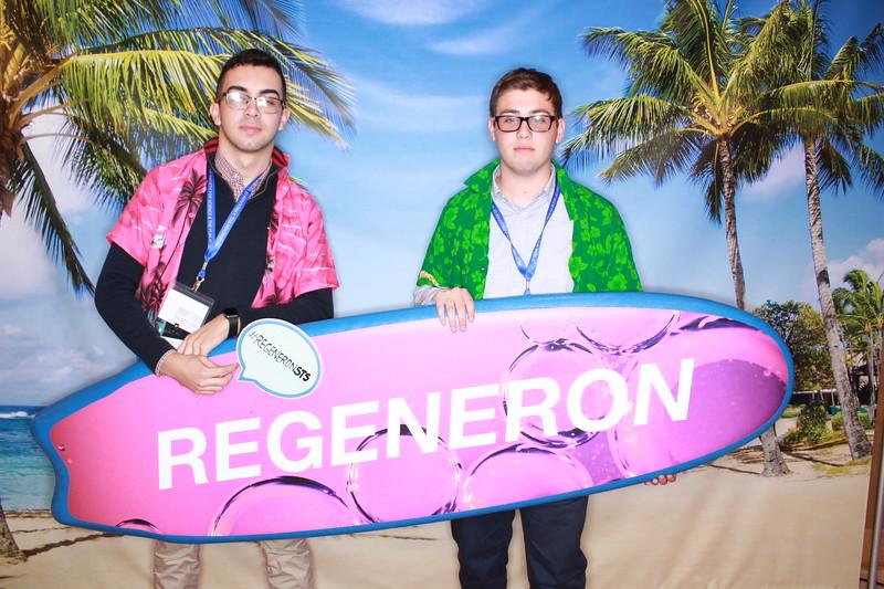 03-11-19 - Regeneron Innovation Dinner_039.JPG