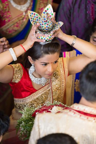 Le Cape Weddings_Trisha + Shashin-634.jpg
