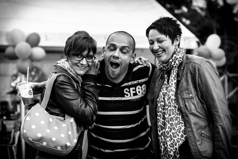 Sommerfest_2013 (231).jpg