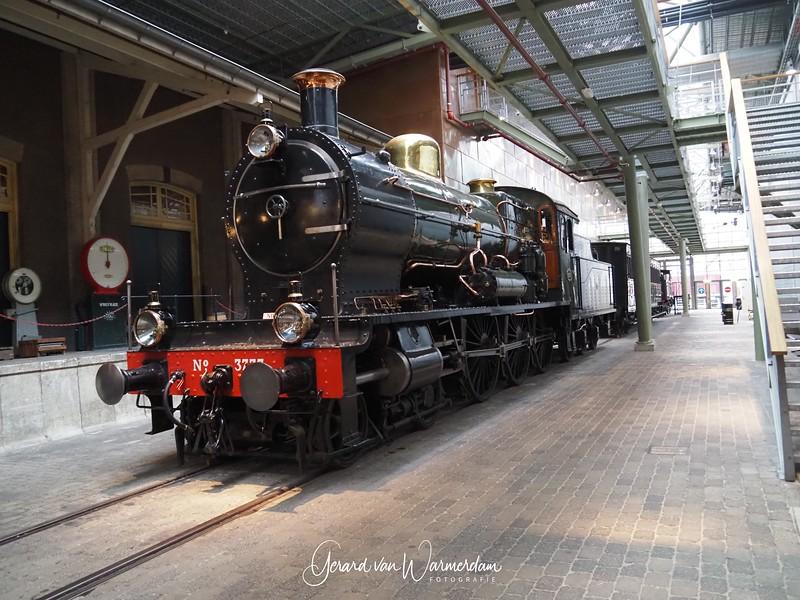 20201129 Spoorwegmuseum GvW 010.jpg