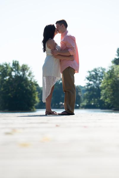 jodi  and chad mcafoos engagement 2013 peidmont park atlanta-21.jpg