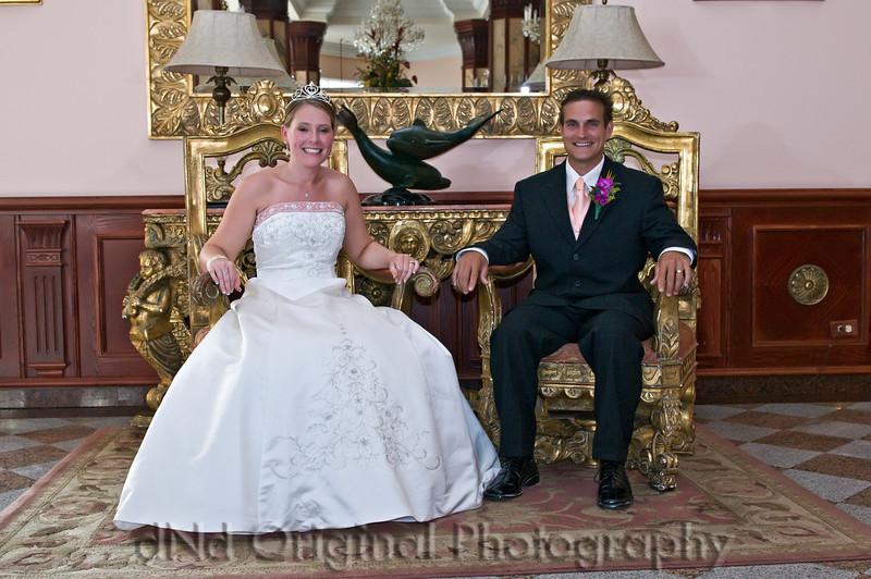 103 Wedding & Dinner - Heather & Justin In Chairs.jpg