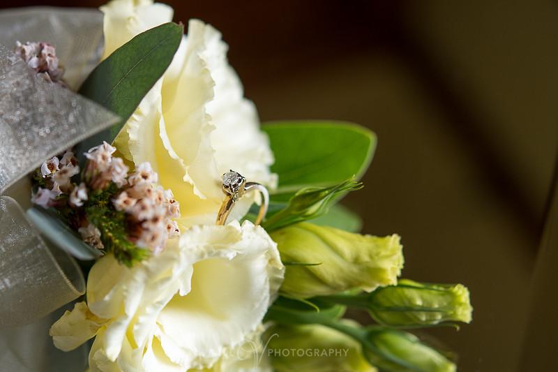 Ironstone Ranch Wedding 022.jpg