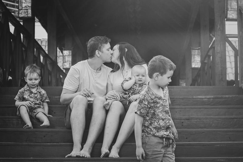 Adventure Photos Family (9 of 1).jpg