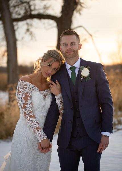 Blake Wedding-1125.jpg