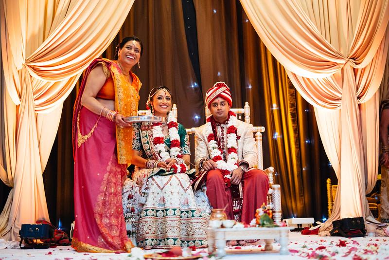 Le Cape Weddings - Robin and Virag_-367.jpg