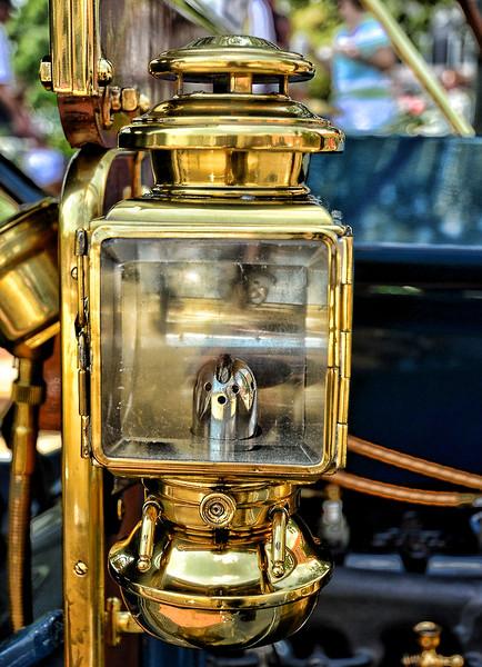 Glendale 06-24-2012 0084.JPG