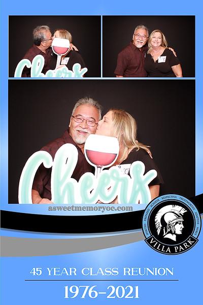VPHS Reunion, Orange County, Event Photo Booth-417.jpg