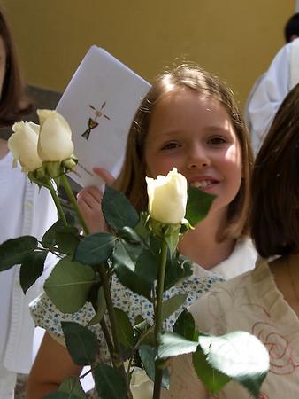 Maria (Maio 2006)