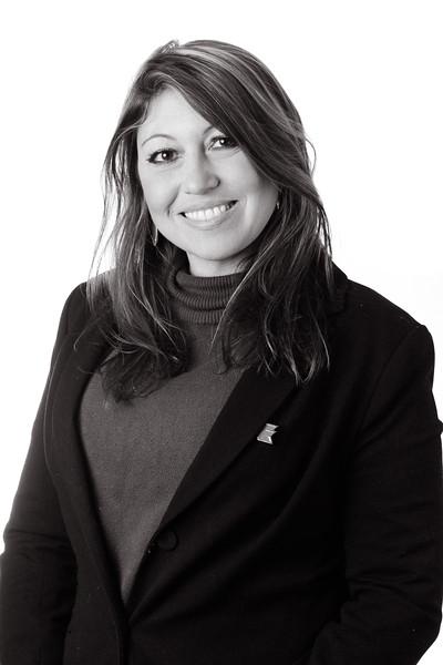 Patricia Milanez