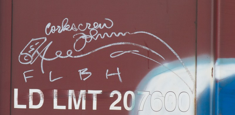 hobo signature on train car railroad IMG_7840.CR2.jpg