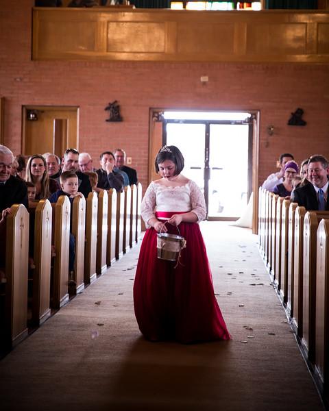 Miller Wedding 136.jpg