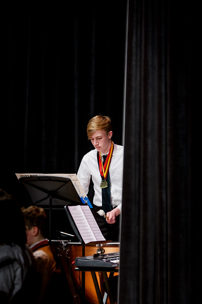 Mike Maney_Honors Band 2018-77.jpg