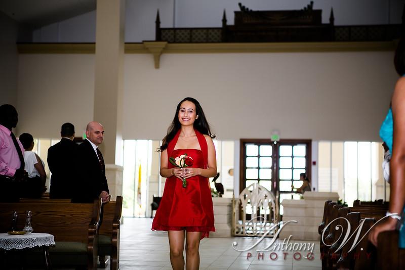 ana-blair_wedding2014-22-2.jpg