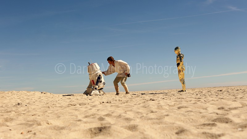 Star Wars A New Hope Photoshoot- Tosche Station on Tatooine (143).JPG