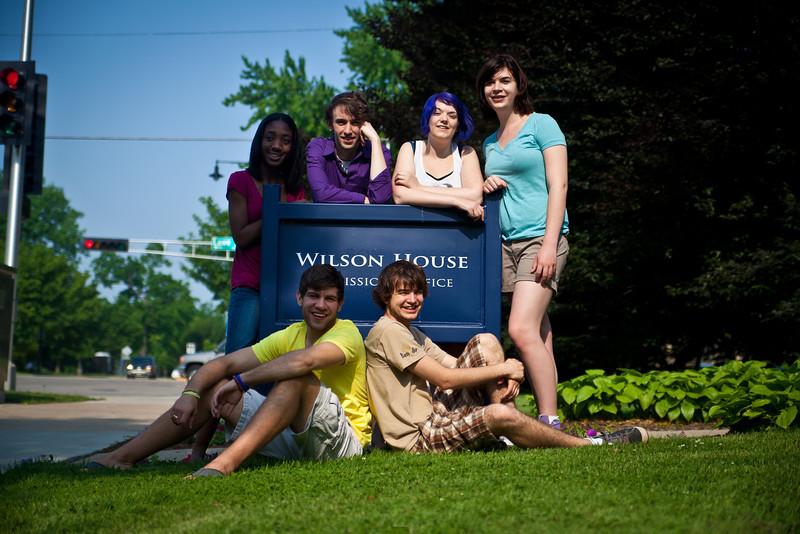 admissionsSummerStudents-11.jpg