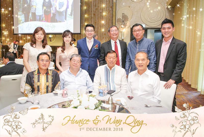 Vivid-with-Love-Wedding-of-Wan-Qing-&-Huai-Ce-50528.JPG