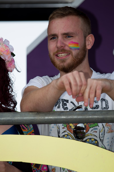 Brighton Pride 2015-102.jpg