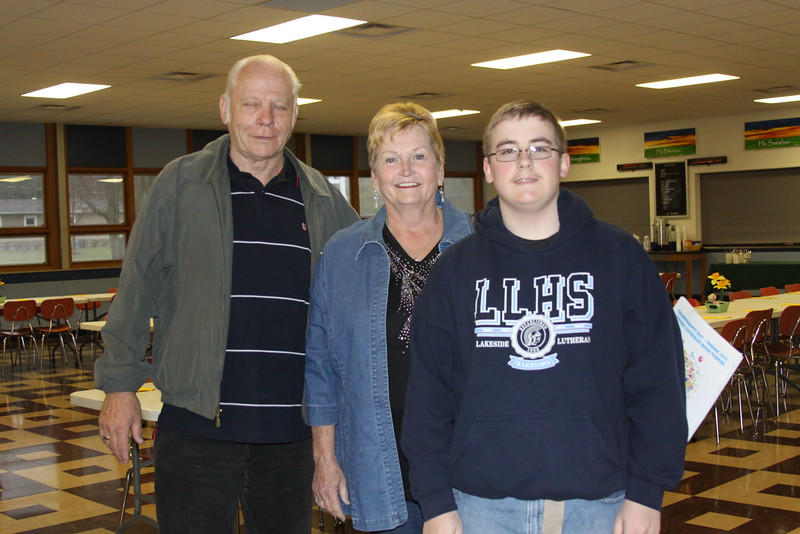 GpD Corbin LaFleur, Jerry and Judy Meder.JPG