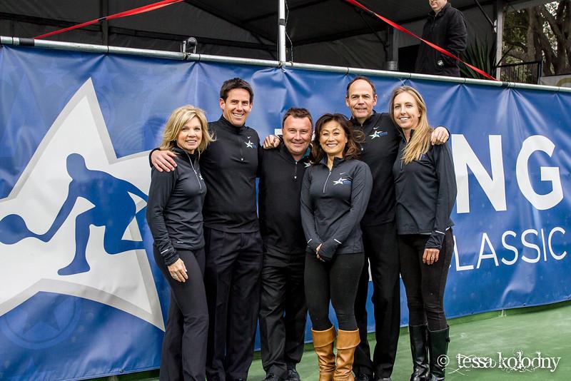 Finals Tournament Staff(Marsha-Z-Vinnie-Jody-Brent-Tara-1653.jpg