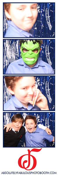 Absolutely Fabulous Photo Booth - (203) 912-5230 -  180523_180246.jpg