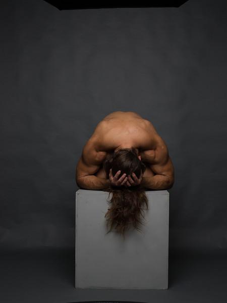 will-newton-male-art-nude-2019-0003.jpg