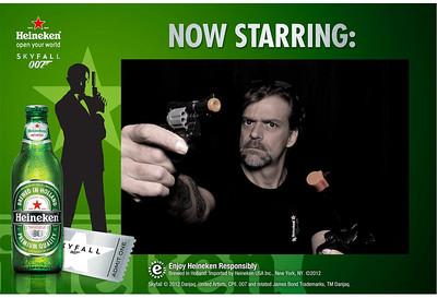 CLE 2012-11-09 Heineken Presents 007: Arena Grand, Columbus