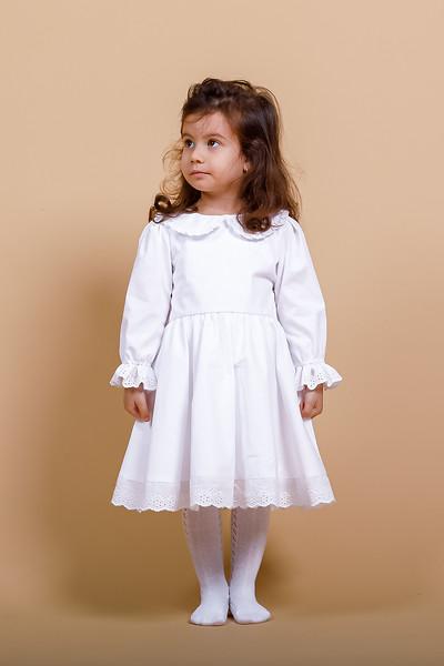 Rose_Cotton_Kids-0026.jpg