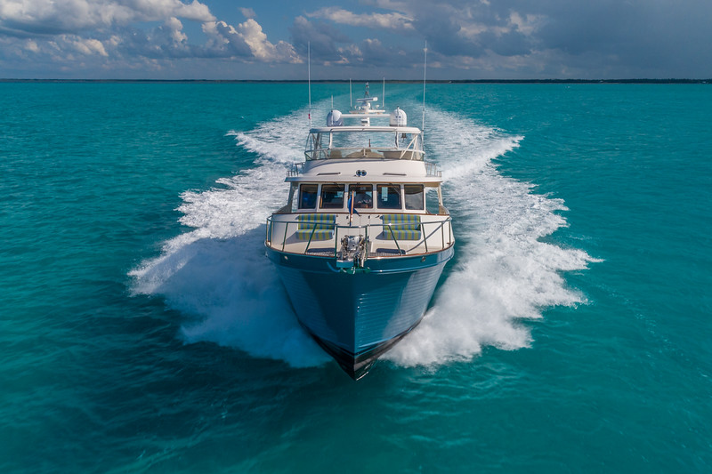 70 Halcyon Seas_Drone Photo Day 2_019.jpg