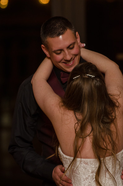 Mark and Lacy (281 of 390).jpg
