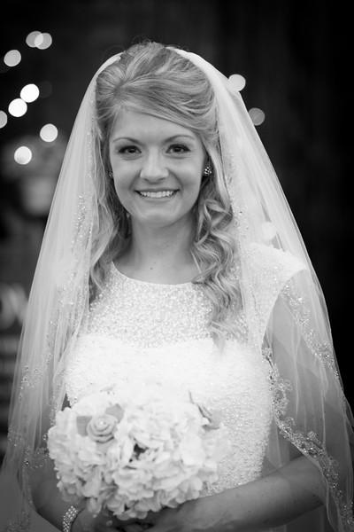 06_03_16_kelsey_wedding-4124.jpg