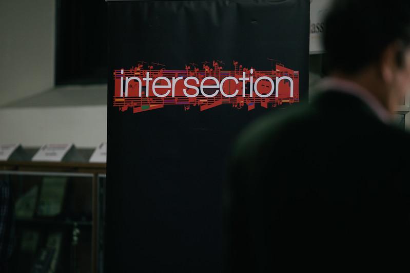 Intersection_105.jpg