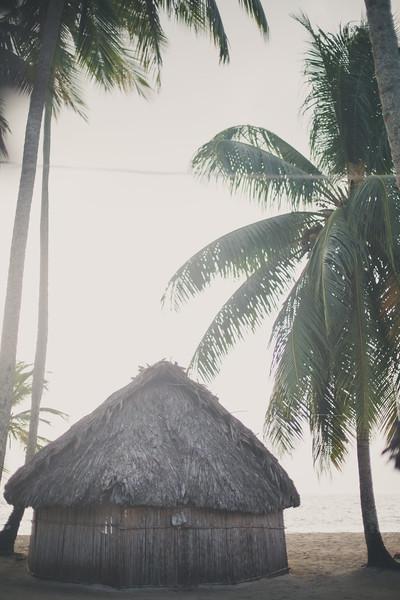San Blas Panama-20.jpg
