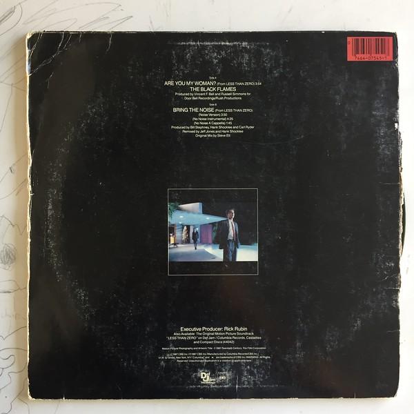 LPs-JB-Hip-Hop-Rap_167.JPG