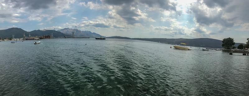 Bay of Kotor.jpg