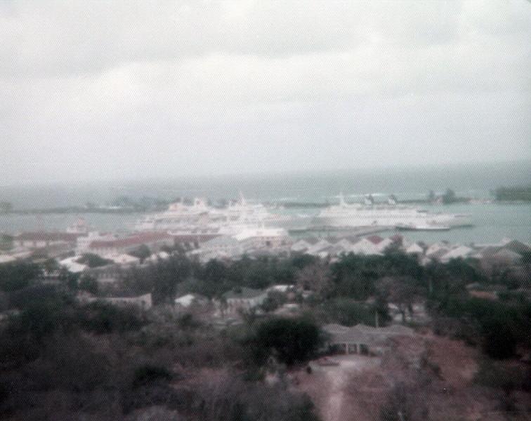 121183-ALB-1978-3-050.jpg