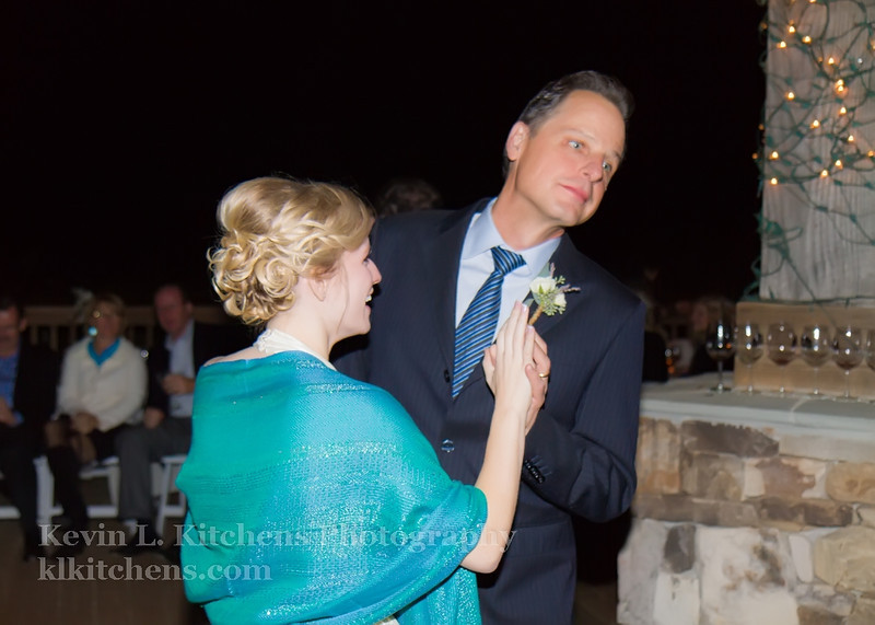 Rouse & Grace - 11 - Guests and Reception_0164_PROOF.jpg