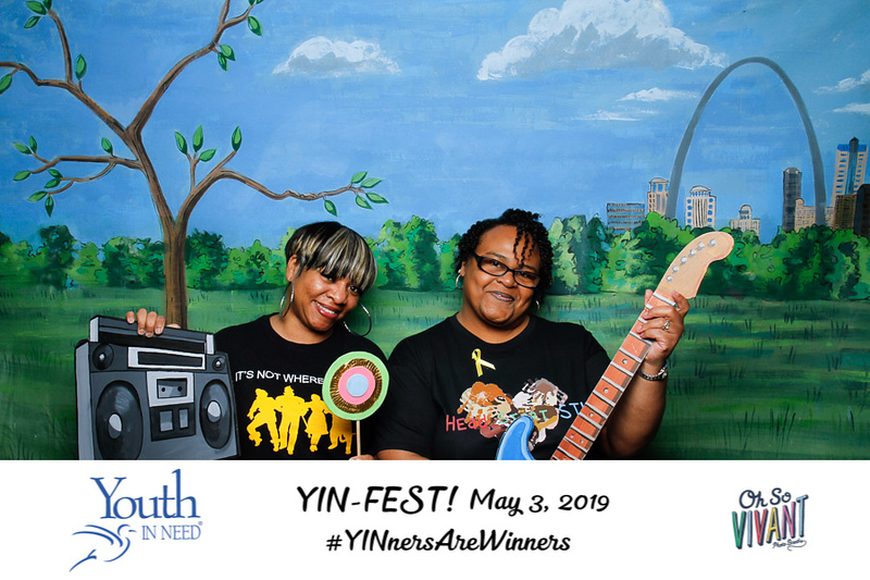 Youth In Need Employee Appreciation 5.3.2019-040.jpg