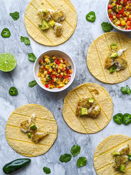 tacos on marble-8.jpg