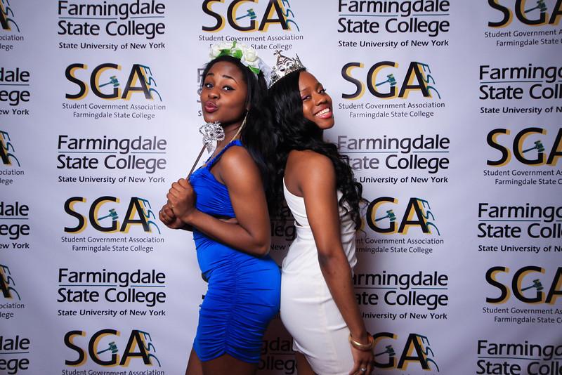 Farmingdale SGA-385.jpg