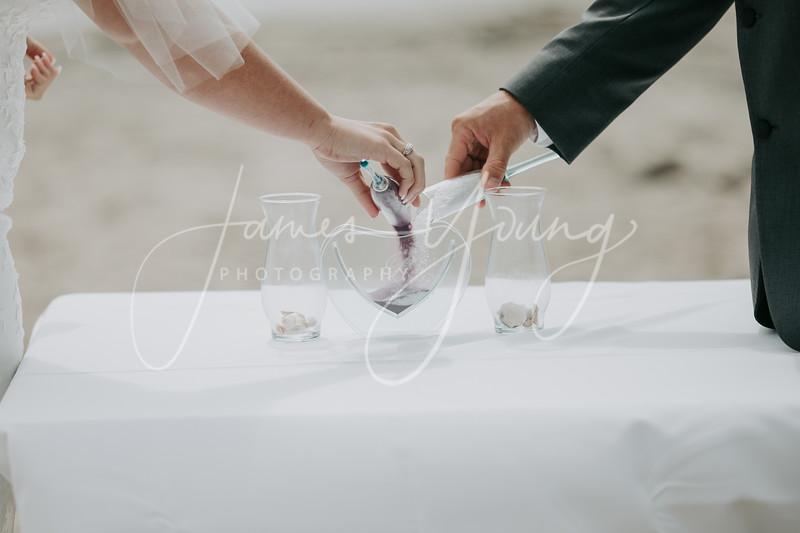 des_and_justin_wedding-2599.jpg