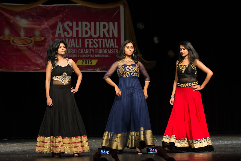 ashburn_diwali_2015 (611).jpg
