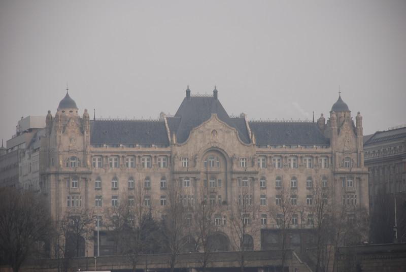 Vienna_014.JPG