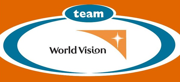 2018 Team World Vision