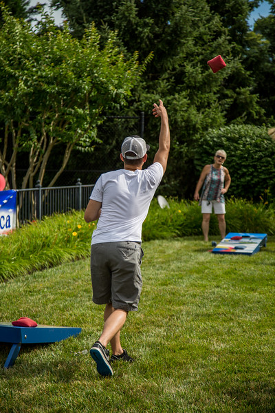 7-2-2016 4th of July Party 0351.JPG
