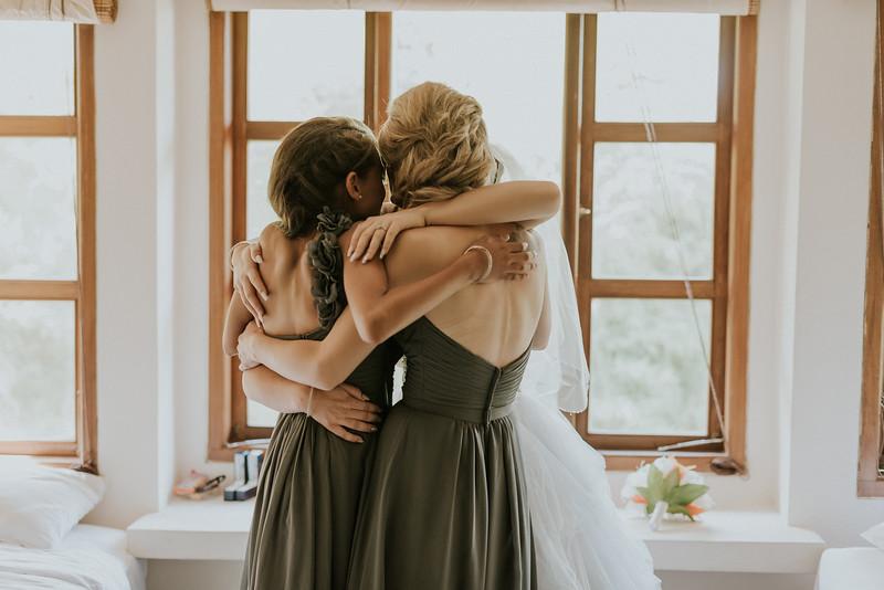 28418_Brittany_Jake_Wedding_Bali (52).jpg
