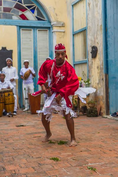 Cuba-141.jpg